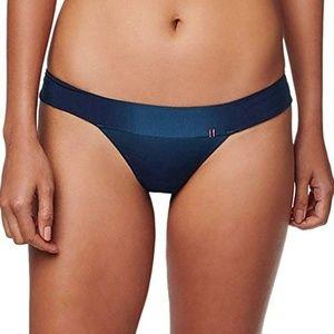 056a1e745ce61 Stance Intimates & Sleepwear   Geometry Cheeky Underwear Womens S ...